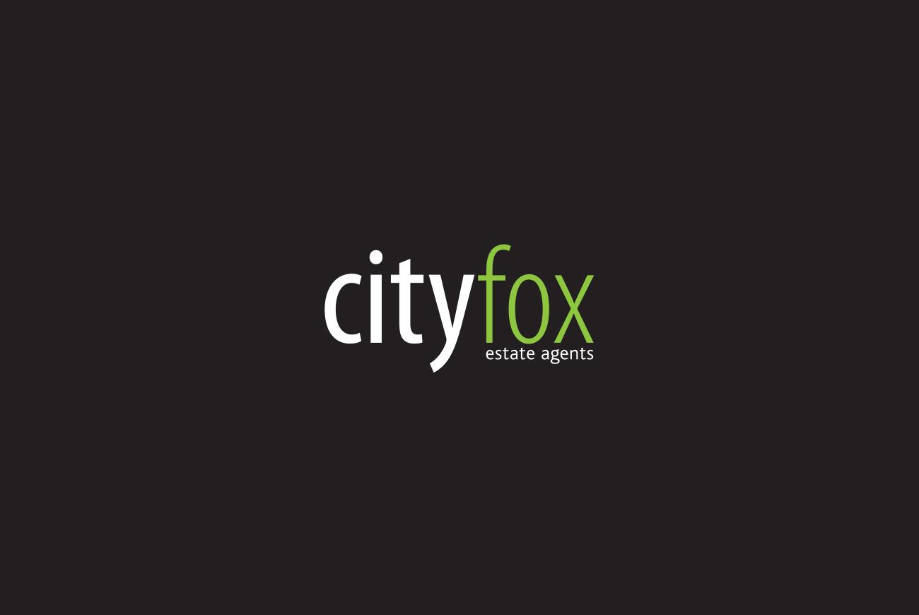 city-fox-estate-agent01