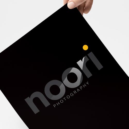 Logo Design for Photography