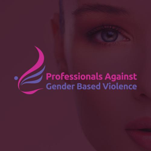 Logo Design for Charity Womens Organisation