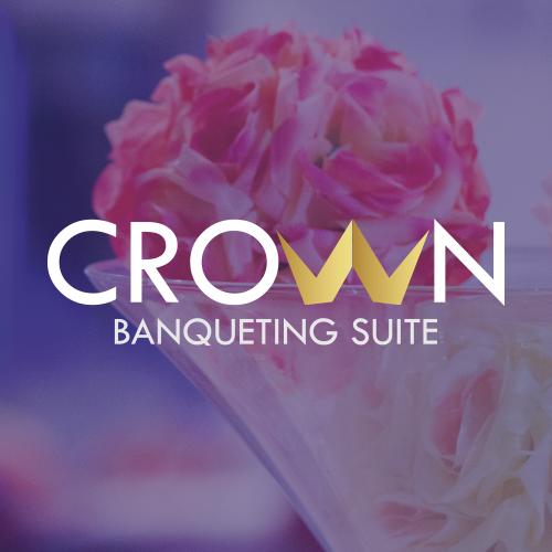 Logo Design for Wedding Services