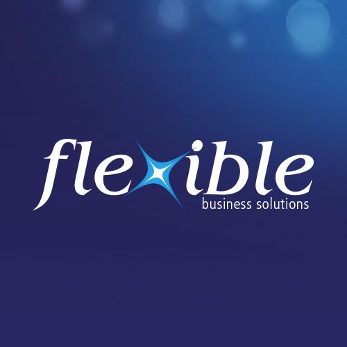 Logo Design for Business Management Services