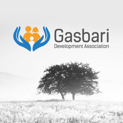 Logo Design for Charity Companies, NGO