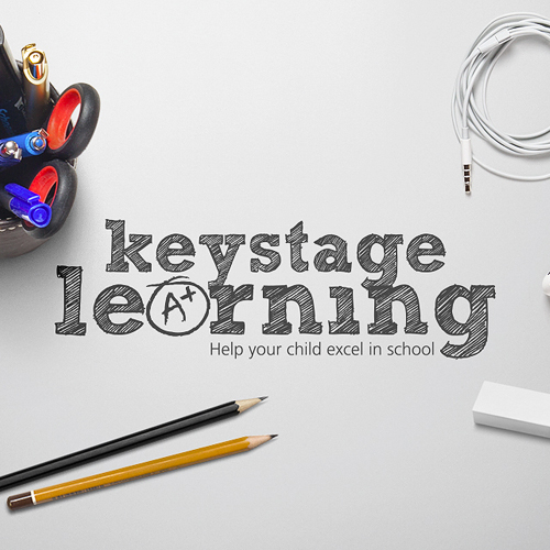 Logo Design for Schools and Education services