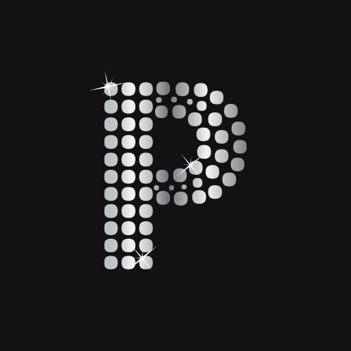 Logo Design for Top End Brands