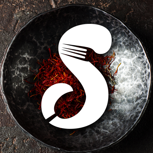 Logo Design for Indian Restaurant and Takeaway