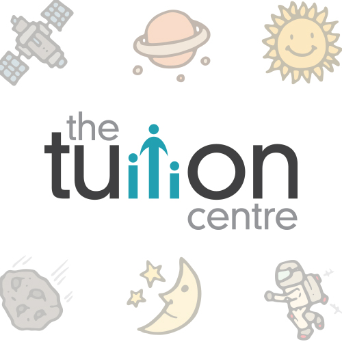Logo Design for Tuition Services